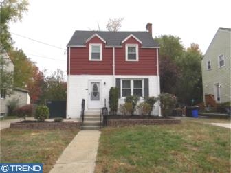 Photo of 474 Hemlock Terrace, Woodbury NJ