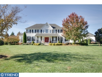 Photo of 3 Sunflower Circle, Lumberton NJ