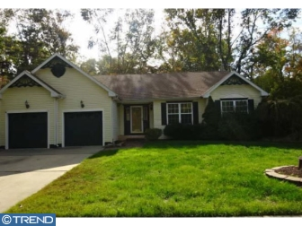 Photo of 26 Susies Hollow, Sewell NJ