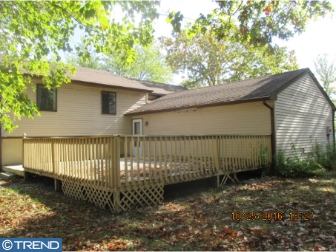 Photo of 1771 Forest Drive, Williamstown NJ