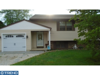Photo of 523 Jones Road, Monroe Township NJ