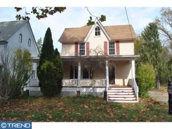 Photo of 9 Edward Street, Lumberton NJ