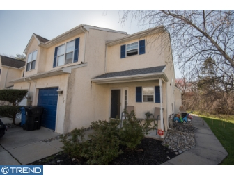 Photo of 58 Meadow Court, Sewell NJ