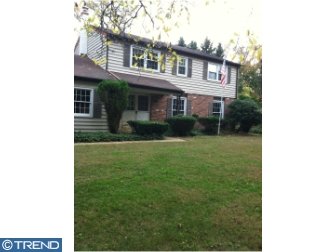 Photo of 658 Valerie Drive, Newtown Square PA