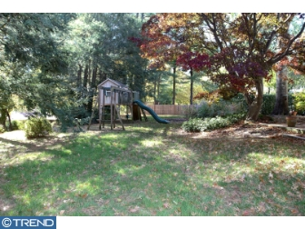 Photo of 552 Sprague Road, Narberth PA