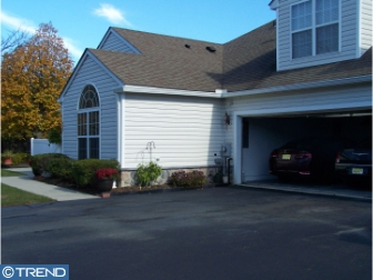 Photo of 235 Federal Point Boulevard, Lawrence NJ