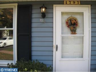 Photo of 4797 Kings Road, Doylestown PA