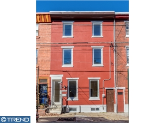 Photo of 415 E Wildey Street, Philadelphia PA