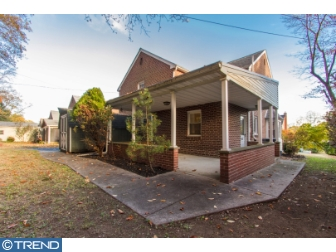 Photo of 5215 Bella Vista Road, Drexel Hill PA