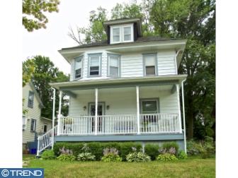 Photo of 906 Stokes Avenue, Collingswood Boro NJ