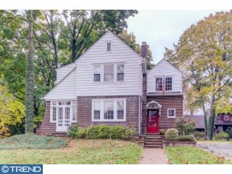 Photo of 308 Westminster Avenue, Cherry Hill NJ