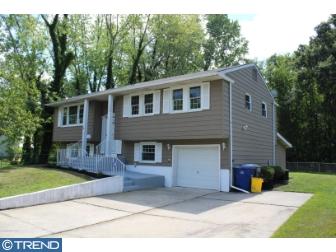 Photo of 496 Bloomfield Drive, Westampton Township NJ