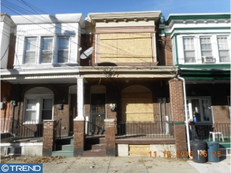 Photo of 1211 Atlantic Avenue, Camden NJ