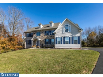 Photo of 143 Fair Meadow Drive, Douglassville PA