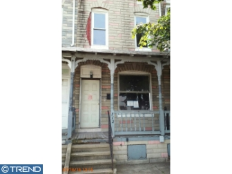 Photo of 312 Bern Street, Reading PA