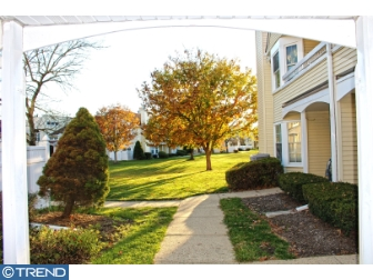 Photo of 116 Mill Run E, Hightstown NJ