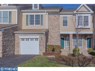 Photo of 14 Nestlewood Way, Princeton NJ