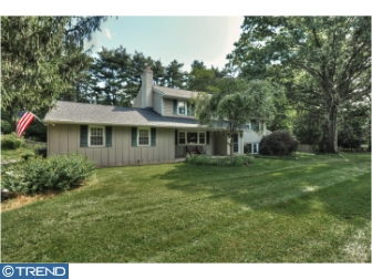 Photo of 1113 S Concord Road, West Chester PA