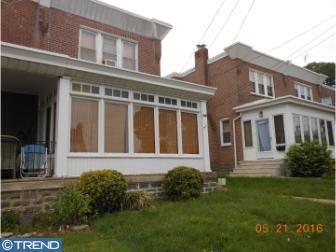Photo of 4226 Decatur Street, Philadelphia PA