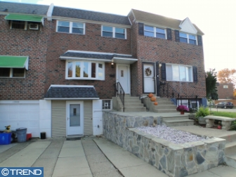 Photo of 12668 Friar Place, Philadelphia PA