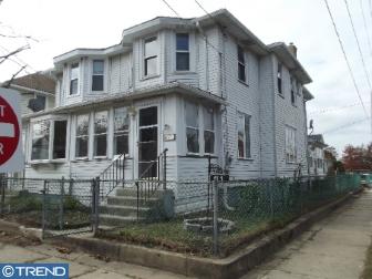 Photo of 11 Burke Street, Riverside NJ
