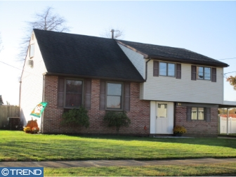 Photo of 19 Canterbury Drive, Pennsville NJ