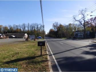 Photo of 1013 S Church Street, Mount Laurel NJ