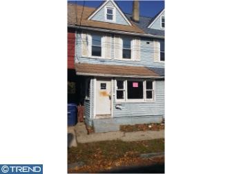 Photo of 31 W Monroe Street, Mount Holly NJ