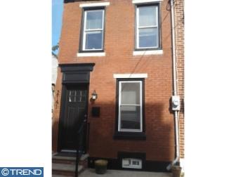 Photo of 2141 E Albert Street, Philadelphia PA