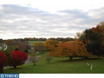 Photo of 12 Allison Drive, Coatesville PA