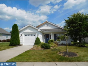 Photo of 9 Mountain Ash Place, Sewell NJ