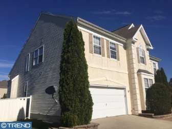 Photo of 29 Meadowview Drive, Sewell NJ