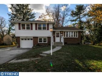 Photo of 225 S Brookfield Road, Cherry Hill NJ