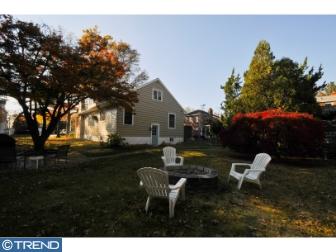 Photo of 407 Sloan Avenue, Collingswood Boro NJ