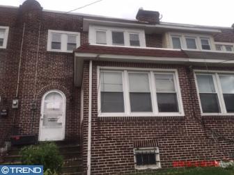 Photo of 4606 Highland Avenue, Pennsauken NJ