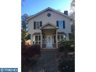 Photo of 224 Highland Avenue, Hamilton Township NJ