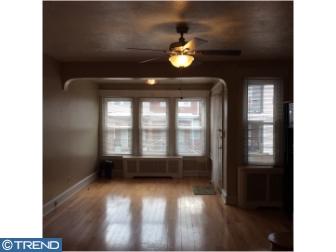 Photo of 413 Fern Street, Philadelphia PA