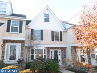Photo of 1503 Coventry Pointe Lane, Pottstown PA
