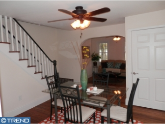 Photo of 26 Mount Holly Avenue, Mount Holly NJ