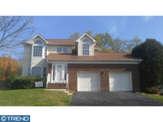 Photo of 106 Honeysuckle Drive, Ewing Township NJ