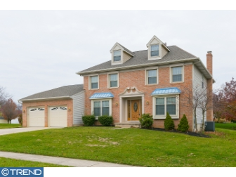 Photo of 16 Rosewood Court, Sewell NJ