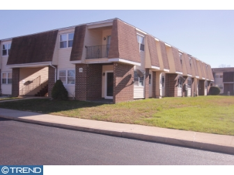 Photo of 25 Florence Tollgate Place, Florence NJ