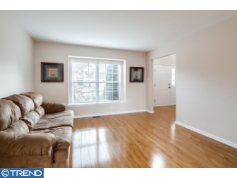 Photo of 104 Alyson Place, Woolwich Township NJ