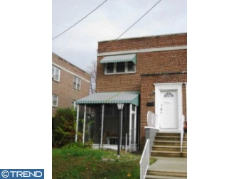 Photo of 1542 Greenwood Avenue, Camden NJ