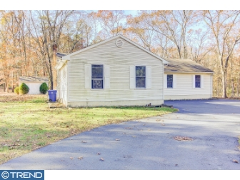 Photo of 35 Wynn Road, Tabernacle Township NJ