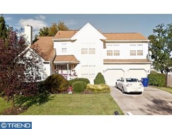 Photo of 35 Jennifer Lane, Burlington Township NJ