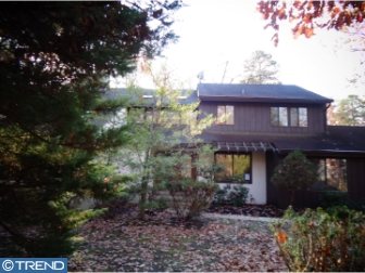Photo of 117 Indian Pipe Trail, Medford NJ