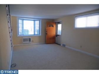 Photo of 441 N Oak Avenue, Clifton Heights PA