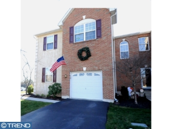 Photo of 915 Shenkle Drive, Collegeville PA