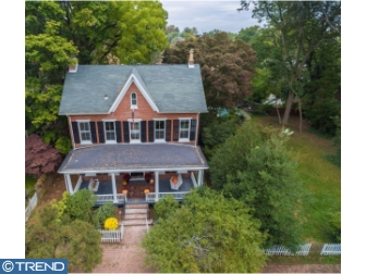 Photo of 409 S Church Street, West Chester Boro PA